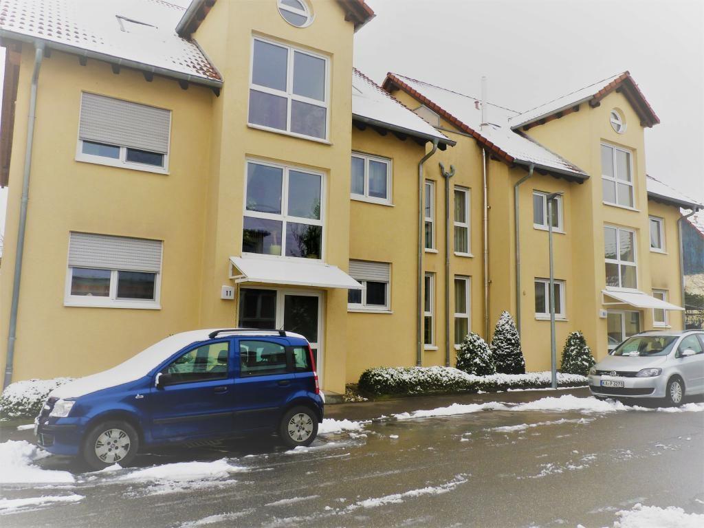 W. M. Ludwigsburg