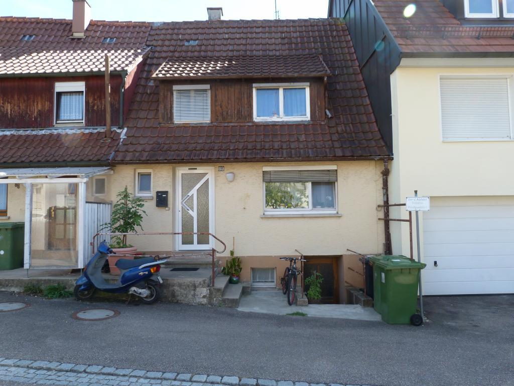 W. S., Löchgau 74369