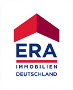 F. M., Ingersheim 74379